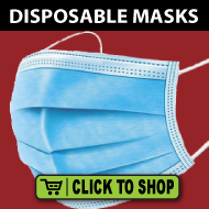 Face Mask PPE Ultimate Promotions